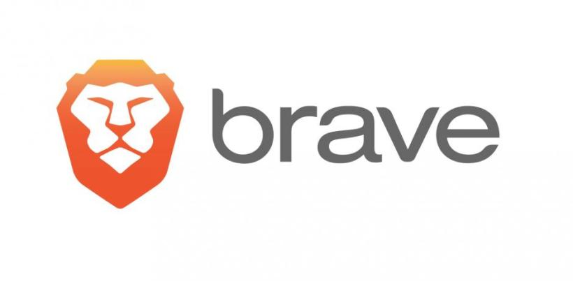 Brave browser basic attention token photo